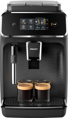 Philips 2200 EP2220/10 Main Image
