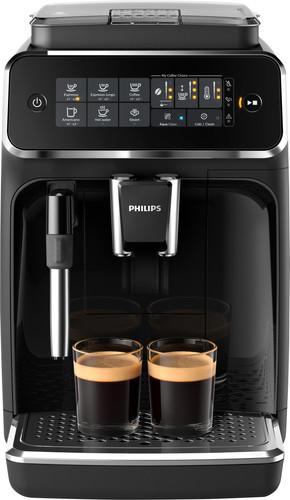 Philips 3200 EP3221/40 Main Image