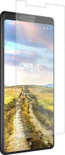 InvisibleShield Glass + Sony Xperia 1 Displayschutzglas Main Image