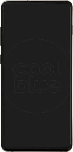 InvisibleShield GlassFusion Samsung Galaxy S10 Plus Displayschutzglas Main Image