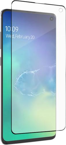 InvisibleShield GlassFusion Samsung Galaxy S10 Displayschutzglas Main Image