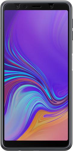 OtterBox Alpha Glas Samsung Galaxy A7 Displayschutzglas Main Image