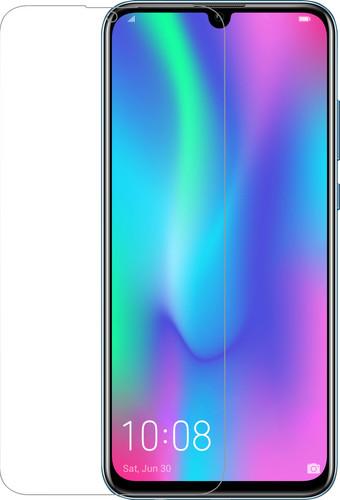 Azuri Rinox gehärtetes Glas Honor 10 Lite Displayschutzglas transparent Main Image