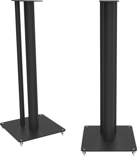 Q Acoustics 3000SFi Schwarz (pro Paar) Main Image