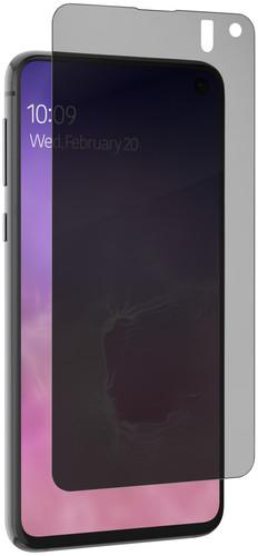 InvisibleShield Ultra Datenschutz Samsung Galaxy S10e Displayschutzfolie Kunststoff Main Image