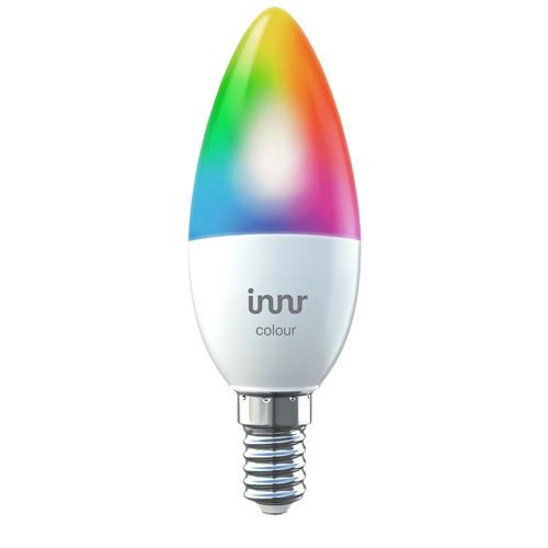 Innr Colour E14 RB 250 C Main Image