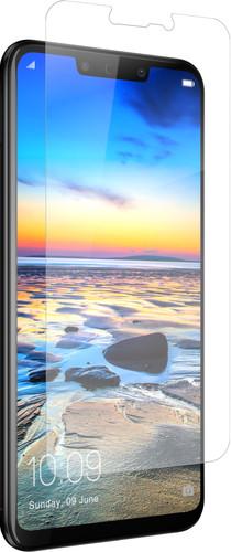 InvisibleShield HD Ultra Huawei Mate 20 Lite Displayschutzfolie Kunststoff Main Image