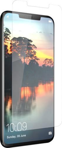 InvisibleShield HD Ultra Huawei Mate 20 Pro Displayschutzfolie Kunststoff Main Image