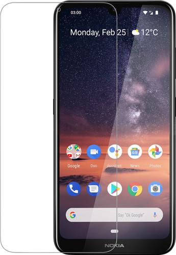Azuri gehärtetes Glas Nokia 3.2 Displayschutzglas Main Image