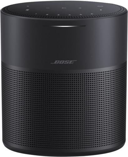 Bose Home Speaker 300 Schwarz Main Image