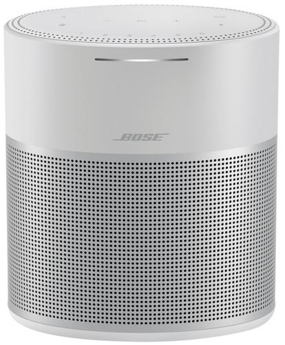 Bose Home Speaker 300 Silber Main Image