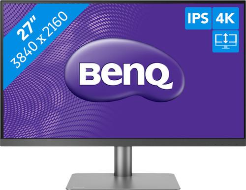 BenQ PD2720U Main Image