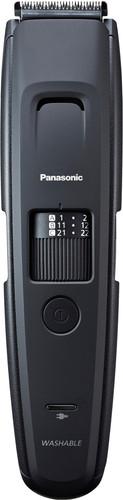 Panasonic ER-GB86-K503 Main Image