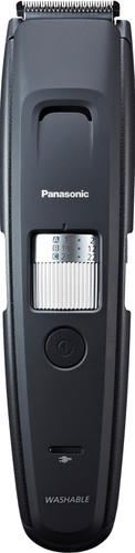 Panasonic ER-GB96-K503 Main Image