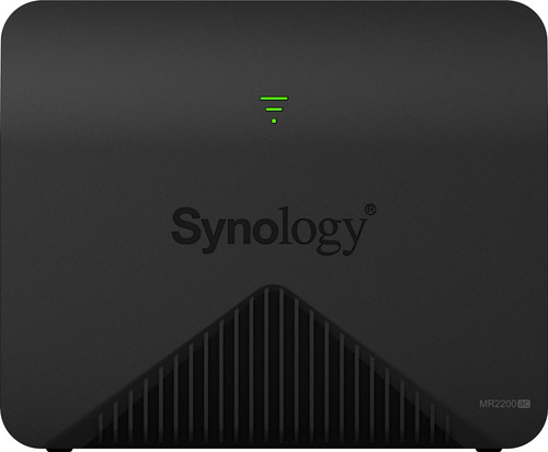 Synology MR2200ac Mesh-Router Main Image