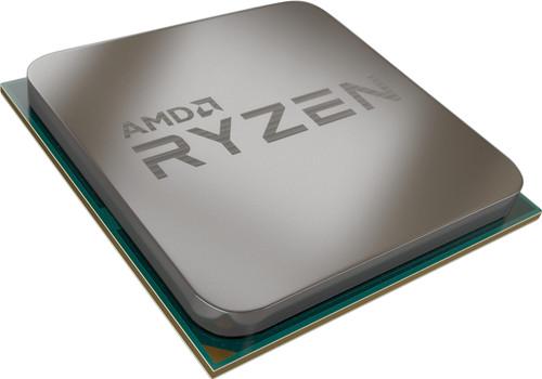 AMD Ryzen 7 3800X Main Image