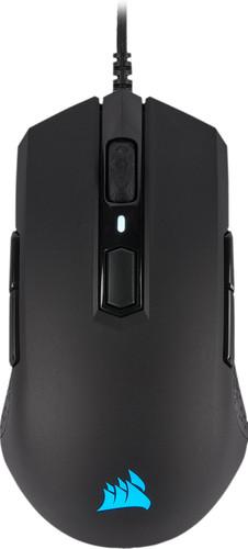 Corsair Gaming M55 RGB Pro Gaming-Maus Main Image