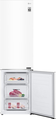 LG GBP62SWNFN Door Cooling Main Image