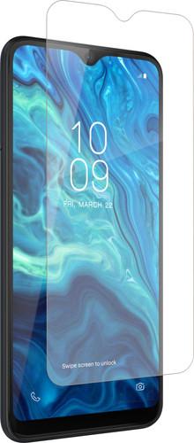 InvisibleShield Glass + Case Freundliche Samsung Galaxy A20e Displayschutzfolie Main Image