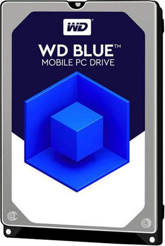 WD Blue WD20SPZX 2TB Main Image