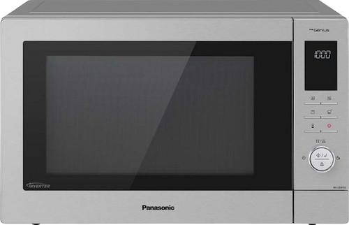 Panasonic NN-CD87KSUPG Main Image