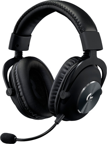 Logitech G PRO Gaming-Headset 2019 Main Image