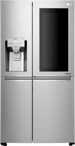 LG GSX960NSVZ Door Cooling Main Image