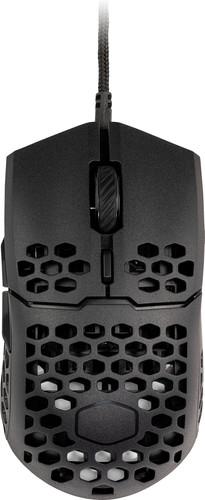 Cooler Master MM710 Gaming-Maus Main Image