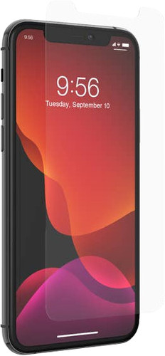 InvisibleShield Glass Elite iPhone X / Xs / 11 Pro Displayschutzfolie Main Image
