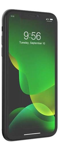InvisibleShield Glass Elite iPhone Xr / 11 Displayschutzfolie Main Image