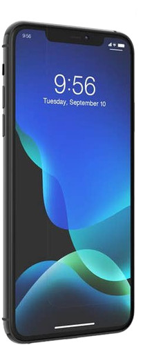 InvisibleShield Glass Elite iPhone Xs Max / 11 Pro Max Bildschirm Main Image