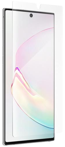 InvisibleShield Ultra Clear Galaxy Note 10 Plus Displayschutzfolie aus Kunststoff Main Image