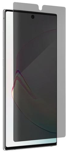 InvisibleShield Ultra Datenschutz Galaxy Note 10 Plus Displayschutzfolie Kunststoff Main Image