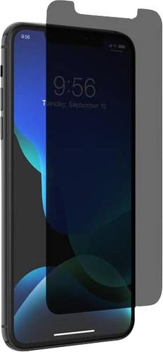 InvisibleShield Glass Elite Datenschutz iPhone Xs Max / 11 Pro max Main Image