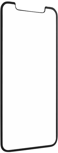 InvisibleShield Glass Elite Edge iPhone Xr / 11-Bildschirm Main Image