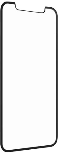 InvisibleShield Glass Elite Edge iPhone Xs Max / 11 Pro Max Displayschutzfolie Main Image