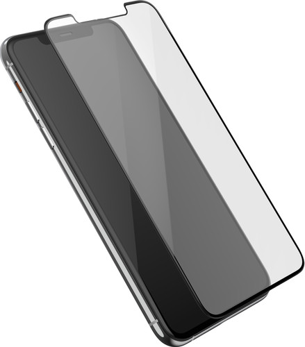 Otterbox Amplify Edge2Edge Apple iPhone 11 Pro Max Displayschutzglas Main Image