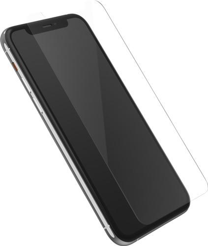 Otterbox Amplify Clear Apple iPhone 11 Pro Displayschutzglas Main Image