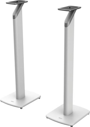 KEF S1 LSX Bodenständer Weiß pro Paar Main Image