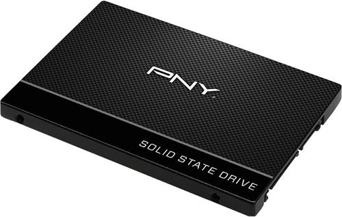 PNY CS900 2,5 Zoll SATA SSD 480 GB Main Image