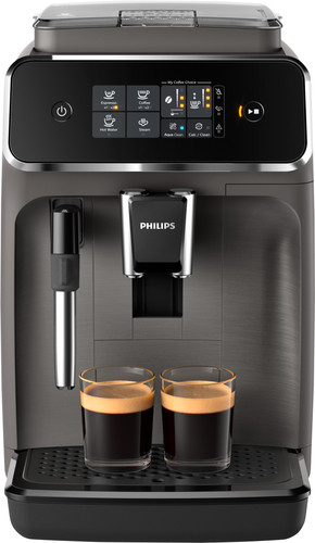 Philips 2200 EP2224/19 Main Image