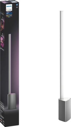 Philips Hue Signe Tischlampe Weiß- & Farblicht Bluetooth Main Image