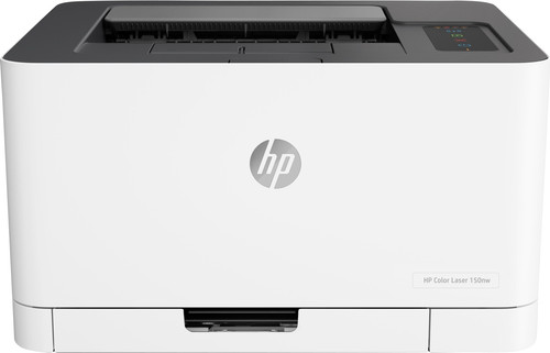 HP Color Laser 150nw Main Image