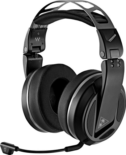 Turtle Beach Elite Atlas Aero Main Image