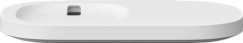 Sonos Shelf für One und Play:1 Weiß Main Image