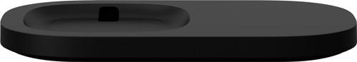 Sonos Shelf für One und Play:1 Schwarz Main Image