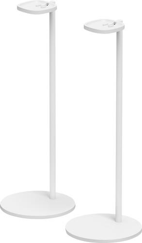 Sonos Ständer für One & Play:1 Weiß (Set) Main Image