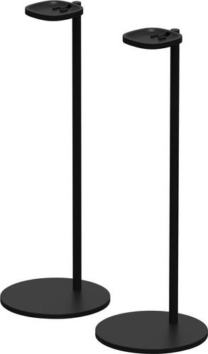 Sonos Ständer für One & Play:1 Schwarz (Set) Main Image