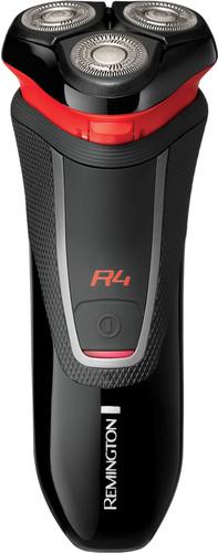 Remington Style Series R4 Main Image