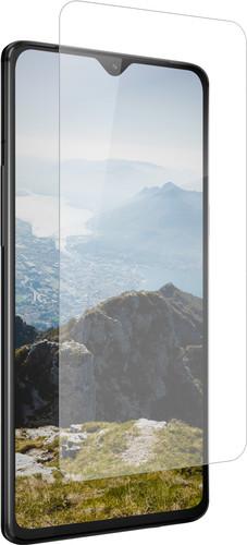 InvisibleShield Ultra Clear OnePlus 7 Kunststoff-Displayschutzfolie Main Image